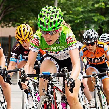 2014 AFA Cycling Classic